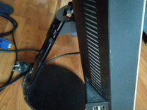 Монитор NEC Multisync 90GX2 19