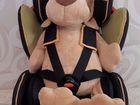 Детское кресло Storchenmuhle (STM)