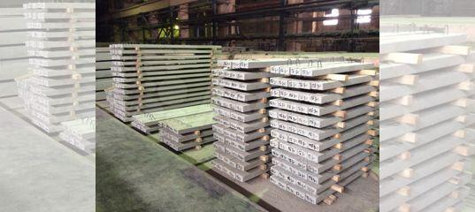Авито рязань плиты перекрытия завод керченский завод жби