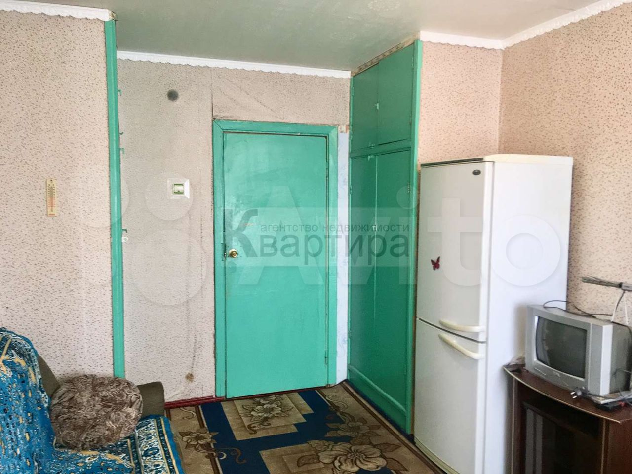 2-к квартира, 43 м², 5/6 эт.  89203330361 купить 5