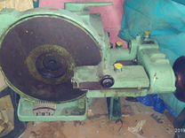 Стригальный агрегат для стрижки овец эса-12 дас-35