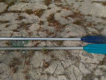 Рыболовные весла гребные лодочные