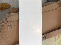 Настенная Керамическая плитка
