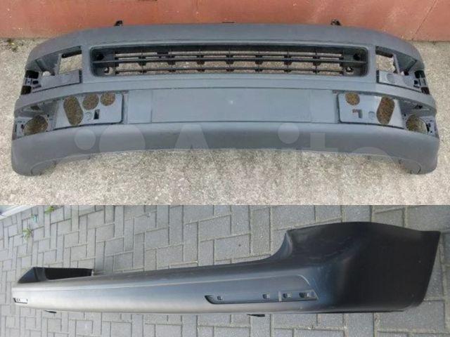 Фольксваген транспортер т5 рестайлинг купить трос сцепления на фольксваген транспортер установка