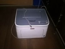 Продам принтер oki c 110 или обмен на мфц