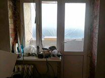 Окно+ Балконная Дверь Б/У