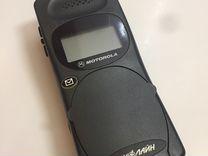 Motorola М70