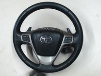 Руль + AIR BAG Toyota - Avensis 3