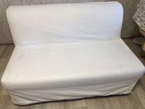 Диван спальный — Мебель и интерьер в Омске