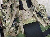 Продаю тактический рюкзак пр-во Condor
