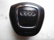 Подушка безопасности Audi A6 (C6 4F)