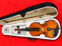Скрипка новая Fabio SF3600 3/4