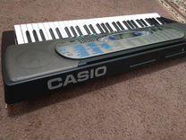 Casio CTK -571