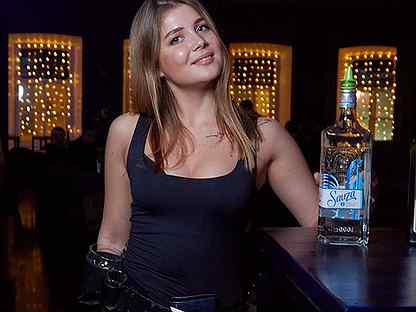 Вакансия бармен ночной клуб москва без опыта ночной клуб пушкино вк