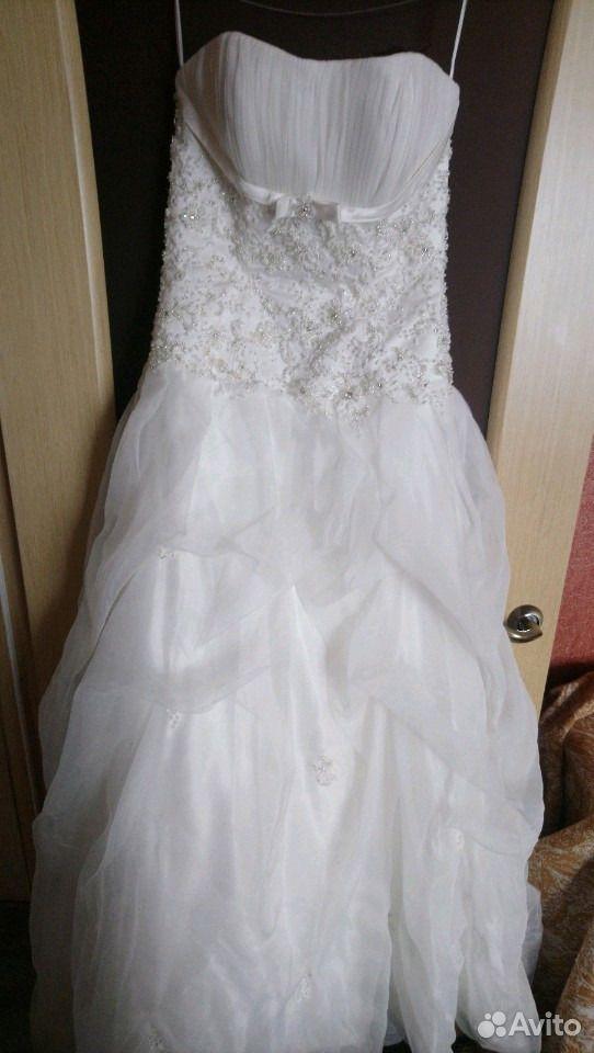 Dress  89158786696 buy 2