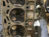 Двигатель VAG 1,2 AZQ — Запчасти и аксессуары в Воронеже