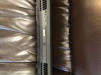 Ноутбук игровой I7 gtx 560 2gb 16гб