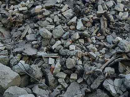 Купить бой бетона казань структурит для бетона