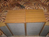 Telefunken TL-80 + TL30