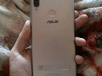 Asus Zenfone Max M2 4/64гб