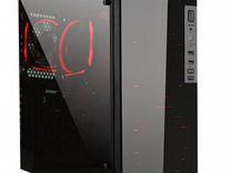 Системный блок quad-core 4.50 ghz