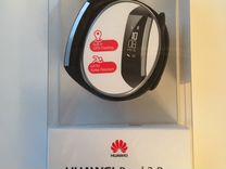 Продам фитнес-браслет Huawei Band 2 Pro
