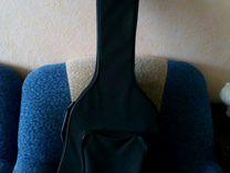 Гитара Vintage VEC800N