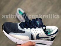 77fa1809 Nike Air Max 87 - Купить одежду и обувь в Москве на Avito