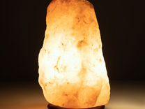 Лампа солевая 5-7 кг