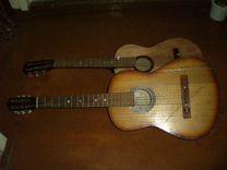 Сов.гитары