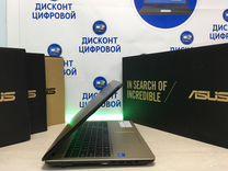"Новые/Asus/15.6""/Intel-N4000/DDR4/win10/Гар/1 год"