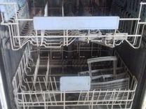 Посудомоечная машина beko 6830