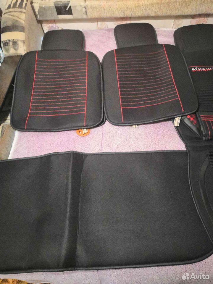 Авто чехлы  89991650556 купить 2