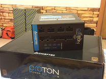 Proton 750w