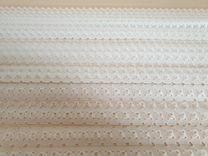 Пластиковые ленты под саморезы, пустые,новые