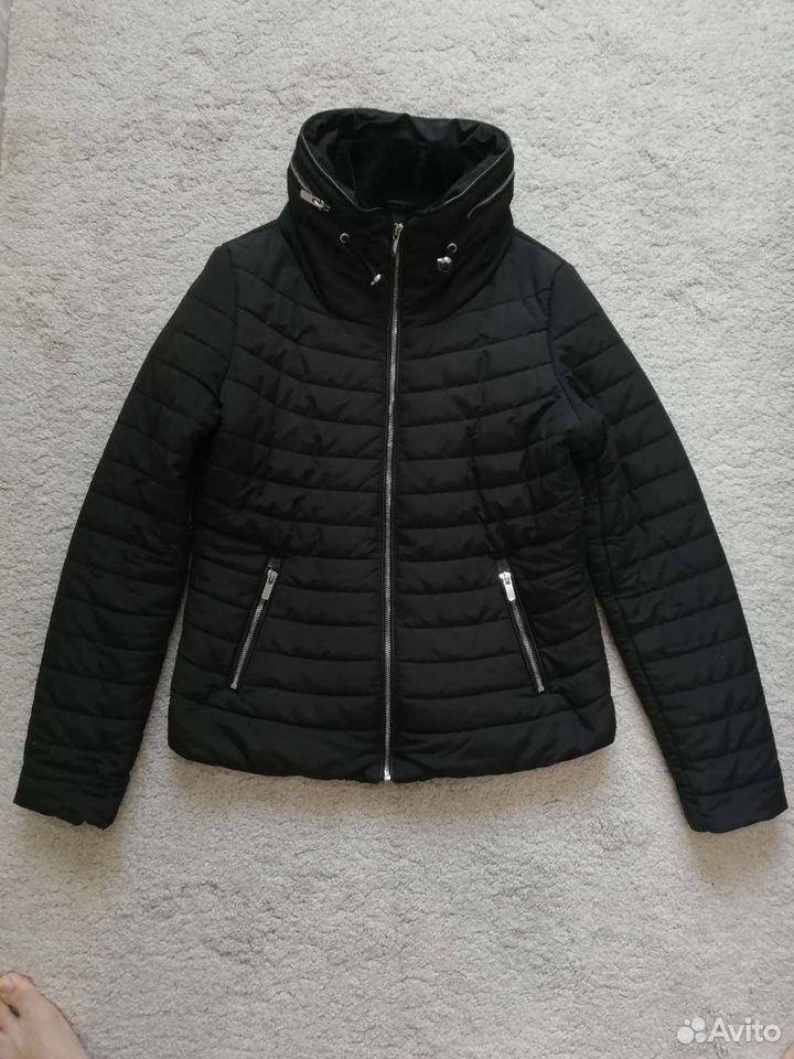 Jacket  89965619918 buy 1
