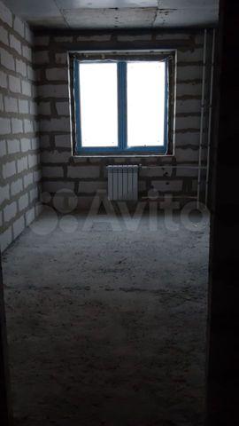 купить квартиру Архангельск