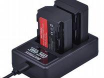 Зарядное устройство для sony A9