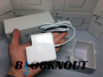 Оригинальная зарядка для macbook pro air гарантия