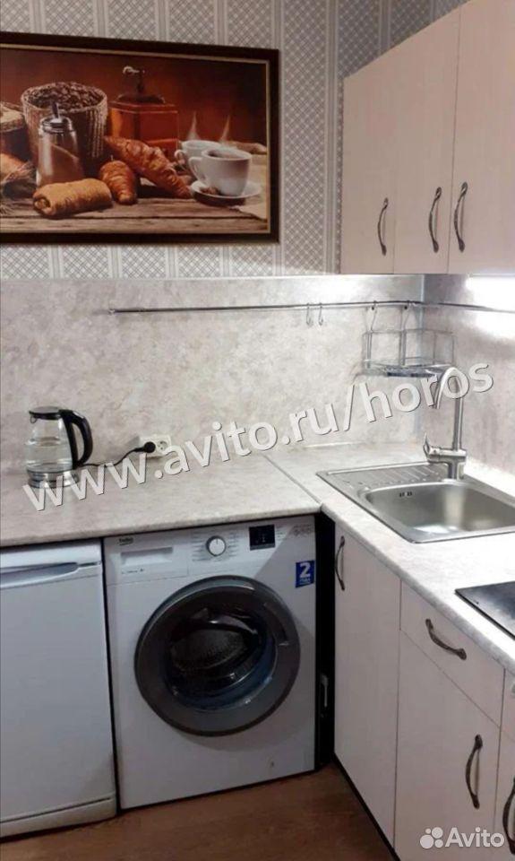 Комната 23 м² в 4-к, 1/5 эт. 89246739099 купить 2
