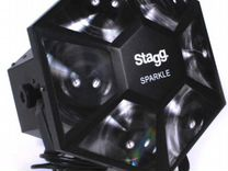 Stagg SDJ-sparkle 10