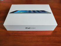 iPad Mini 2 16gb (WiFi + Cellular)