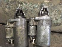 Стартер 2110 — Запчасти и аксессуары в Тюмени