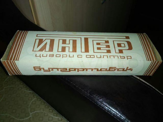 Купить блок сигарет в екатеринбурге купить компоненты для самозамеса жидкости для электронных сигарет
