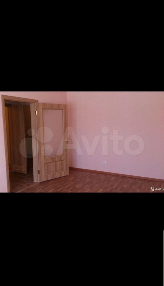 2-к квартира, 61 м², 3/9 эт.  89066002798 купить 2