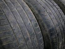 Dunlop sport maxx 225.55.17