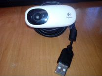 Продам веб-камеры и модемы
