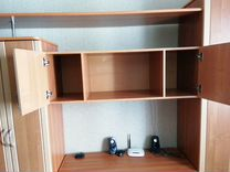 Набор мебели (в детскую/для подростка) 2 шкафа, cт — Мебель и интерьер в Челябинске