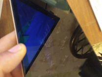 Lenovo tab 2 битый
