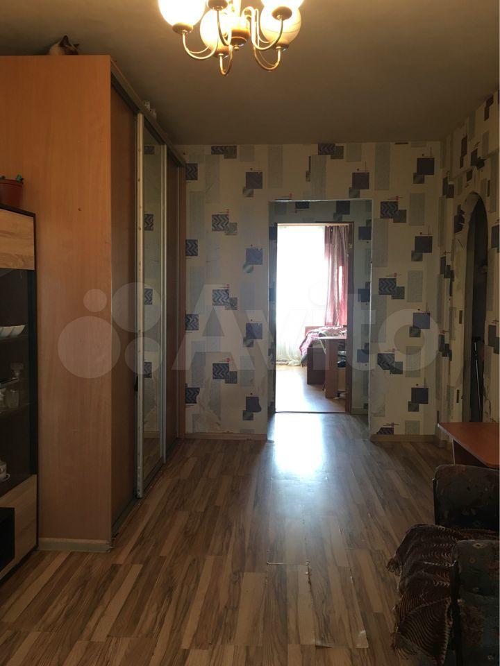 3-к квартира, 62 м², 1/5 эт.  89114127778 купить 3